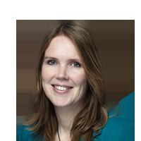 Annette Dijkstra - AA FFP