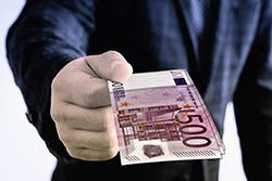 Compensatie transitievergoeding vanaf 1 april aanvragen