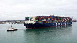 Exportkredietverzekering verruimd vanwege coronacrisis