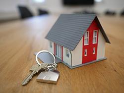 Huis gekocht? Wat mag je nou wel en niet fiscaal aftrekken?