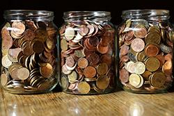 Strikte voorwaarden bij lenen van eigen pensioen-bv