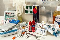 Tijdelijke versoepeling rij- en rusttijden voor bevoorrading apotheken