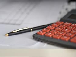 Ondergrens accountantsverklaring NOW-regeling bekend