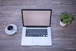 Een webshop, welke verplichtingen zijn er?