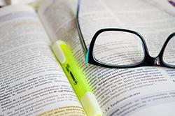 NL leert door: bij- of omscholen via de NOW-regeling
