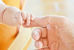 Vanaf 1 juli aanvullend geboorteverlof mogelijk