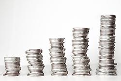 Kabinet gaat investeringen aanjagen via BIK
