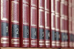 Compensatieregeling transitievergoeding gedeeltelijk uitgesteld