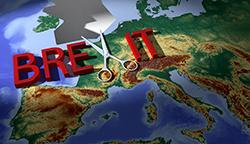 Brexit: wat kunt u al doen?