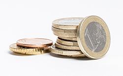 Lage-inkomensvoordeel (LIV) in 2021 omlaag