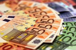 Spaar-BV of spaarfonds, ook iets voor u?