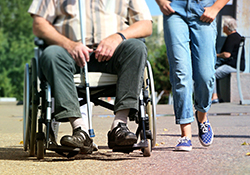 Onbelaste vrijwilligersvergoeding omhoog in 2021