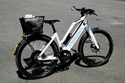 De fietsregeling en de investeringsaftrek