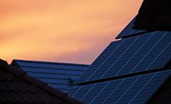 Hoge Raad beperkt aftrek btw op woning met zonnepanelen